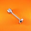 Чоппер (измельчитель) блендера Scarlett (SL-HB43K01)
