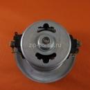 Мотор для пылесоса Универсальный (HX-180)