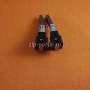 Щетки для пылесоса Универсальные (PL-0001)
