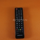 Пульт для телевизора Samsung (AA59-00741A)