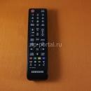 Пульт для телевизора Samsung (AA59-00818A)