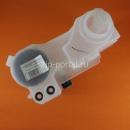 Блок смягчения воды посудомоечной машины AEG (1174849008)