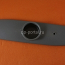 Разбрызгиватель посудомойки AEG (1527169039)