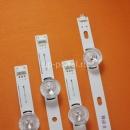 LED подсветка телевизора (AGF78401401)