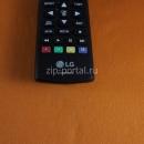 Пульт для телевизора LG (AKB75055702)