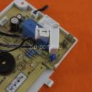 Модуль управления для посудомоечной машины Ariston (C00143207)