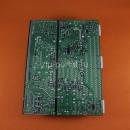 Модуль Y телевизора Samsung (BN96-09336A)
