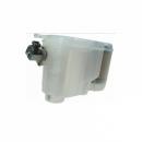 Бак для соли посудомоечной машины Indesit (094171)