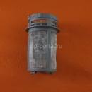 Фильтр посудомойки Beko (1740800500)