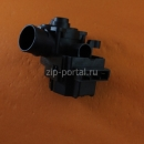 Клапан залива воды для посудомоечной машин BEKO (1882640701)