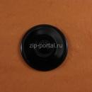 Крышка рассекателя варочной панели Beko (219910101)