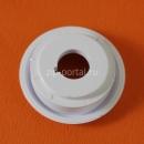 Лимб (диск) ручки регулировки конфорки для плиты Beko (250944454)