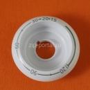 Лимб (диск) ручки регулировки термостата для плиты Beko (250944480)