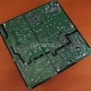 Блок питания телевизора Samsung (BN44-00329B)