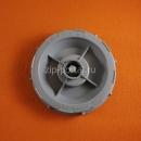 Крышка увлажнителя воздуха Bork (H501AA-A-4)