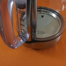 Колба чайника Bork (K810)