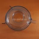 Сокораспределитель соковыжималки Bork (S700)