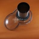 Крышка для соковыжималки Bork (S700AA-03)