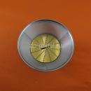 Фильтр-терка для соковыжималки Bork (S700AA-45)