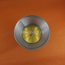 Фильтр-терка для соковыжималки Bork (S800AA-12)