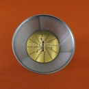 Фильтр-терка для соковыжималки Bork (S810AA-136)