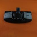 Щетка пароочистителя Bork V602