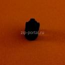 Шток конфорки варочной поверхности Bosch (00167044)