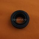 Сальник мотора рециркуляции посудомойки Bosch (00171598)