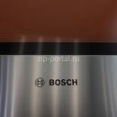 Внешнее стекло духового шкафа Bosch (00245457)