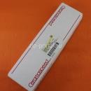 Термощуп для духовки Bosch (00262222)