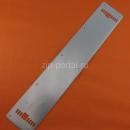 Защитная пластина посудомойки Bosch (00357327)