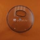 Крышка насадки соковыжималки Bosch (00361686)