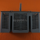Корзина посудомойки Bosch (00418280)
