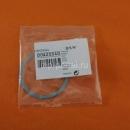 Уплотнитель конфорки плиты Bosch (00425540)
