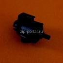 Переключатель варочной панели Bosch (00425622)