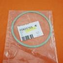 Уплотнительное кольцо конфорки плиты Bosch (00425765)