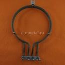 Тэн для электрической плиты Bosch (00471268)