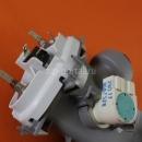 Тэн проточный для посудомойки Bosch (00488856)