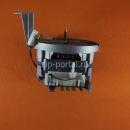 Мотор циркуляционный посудомойки Bosch (00489658)