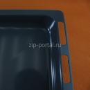 Противень духовки Bosch (00574912)