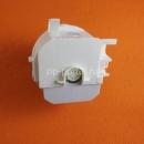 Насос посудомойки Bosch (00611332)