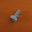 Ножка сушильной машины Bosch (00611942)