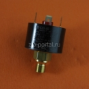 Клапан парогенератора Bosch (00618077)