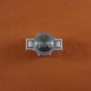Кнопка духовки Bosch (00622839)