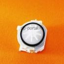 Насос посудомойки Bosch (00631200)