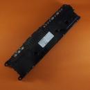 Модуль для духового шкафа Bosch (00643061)