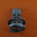 Фильтр посудомойки Bosch (00645038)