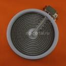 Конфорка электрической плиты Bosch (00647881)