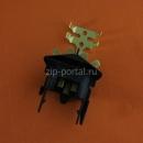 Сетевая клеммная коробка для плиты Bosch (00659922)
