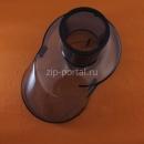 Крышка насадки соковыжималки Bosch (00674545)